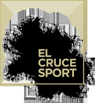 El Cruce Sport